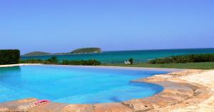 Blue Horizon Boutique Resort - Image4