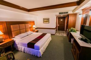 Raya Grand Hotel - Image3