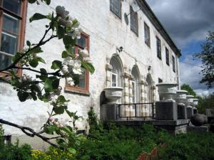 Lesogorskaya Resort - Image1