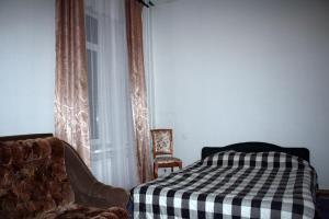 Lesogorskaya Resort - Image3