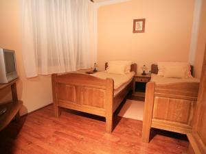 Apartments Vrata Baranje - Image2
