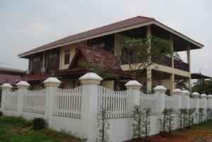 Keerawan House Rim Khong - Image1