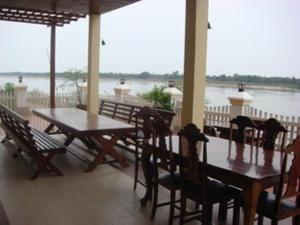 Keerawan House Rim Khong - Image2