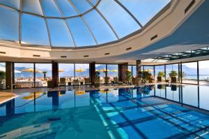 Le Mirador Resort &and Spa - Image2