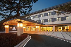 Hotel Prumir - Image1