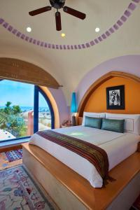 Lazib Inn Resort and Spa - Image3