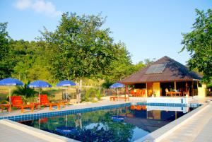 Faasai Resort and Spa - Image4