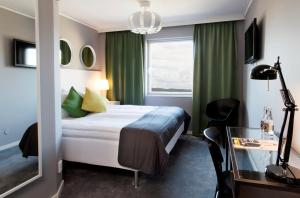 Welcome Hotel Barkarby - Image3