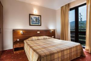Spa Hotel Izvor - Image3
