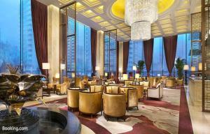Liaoning International Hotel Beijing - Image2