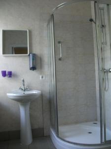 Daugavkrasti Hotel - Image4