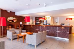 Hotel Aada - Image1