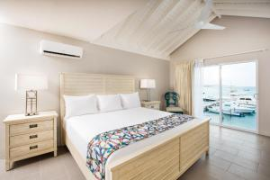 Hotel Caravelle - Image3