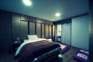 Benikea Premier Hotel Siheung - Image3