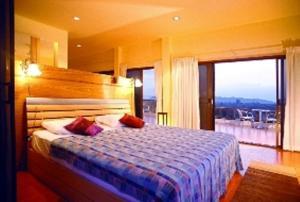 Faasai Resort and Spa - Image3