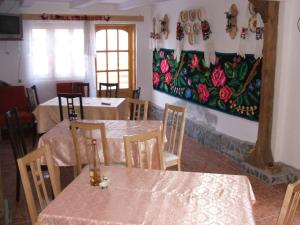 Pension Casa Muntean - Image2