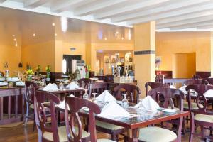 Novotel Al Dana Resort - Image2