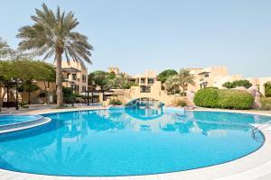 Novotel Al Dana Resort - Image4