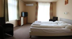 Hotel Monopoly - Image3