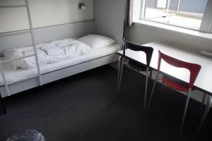 Motel Skive - Image3