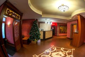 Viking Hotel - Image2