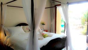 Siam Tara Resort Chiangkhong - Image3