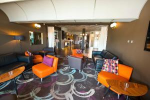 Hotell Valhall - Image3