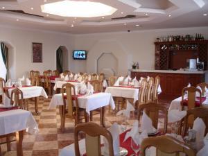 Karvansaray Hotel - Image2