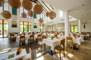 Tisza Balneum Hotel - Image2