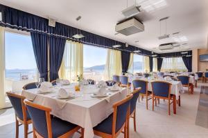 Hotel Viktorija - Image2