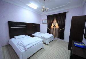 Wsayef Al Qurayyat Hotel - Image2