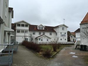 Grebbestads Vandrarhem - Image1