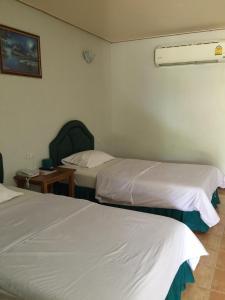 Moo Noi Resort - Image2