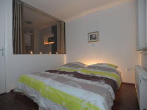 Wellness Apartments Lapaz - Image3