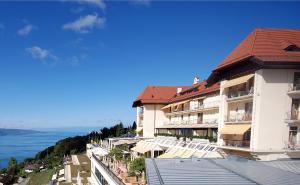 Le Mirador Resort &and Spa - Image1