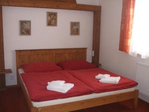 Hotel Selsky Dvur - Image3