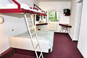 Drive Inn Hotel - Image4
