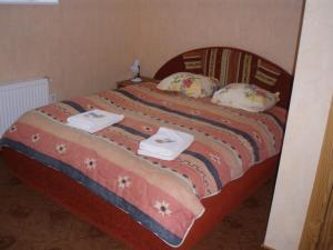 Jumis Guesthouse - Image2