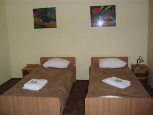 Jumis Guesthouse - Image3