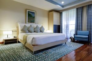 Baan Souchada Resort and Spa - Image3