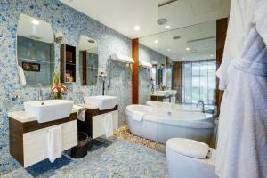 Baan Souchada Resort and Spa - Image4