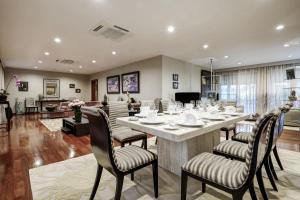 Baan Souchada Resort and Spa - Image2