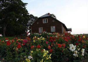 Country House Lantus - Image1