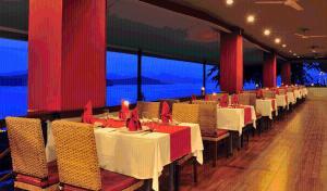 Raya Buri Resort - Image4