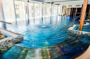 Hotel Haikko Manor and  Spa - Image4
