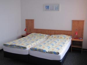 Budget Motel - Image3