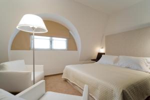 Hotel Alzinn - Image3