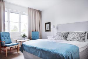 Hotell Danderyds Gästeri - Image3