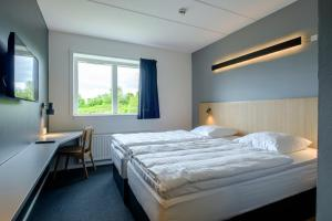 Zleep Hotel Ballerup - Image3