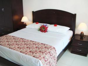 Celyn Resort Kinabalu - Image3